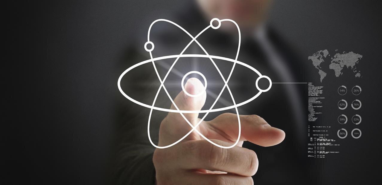 Des scientifiques apportent « une preuve inconditionnelle » de la supériorité des ordinateurs quantiques