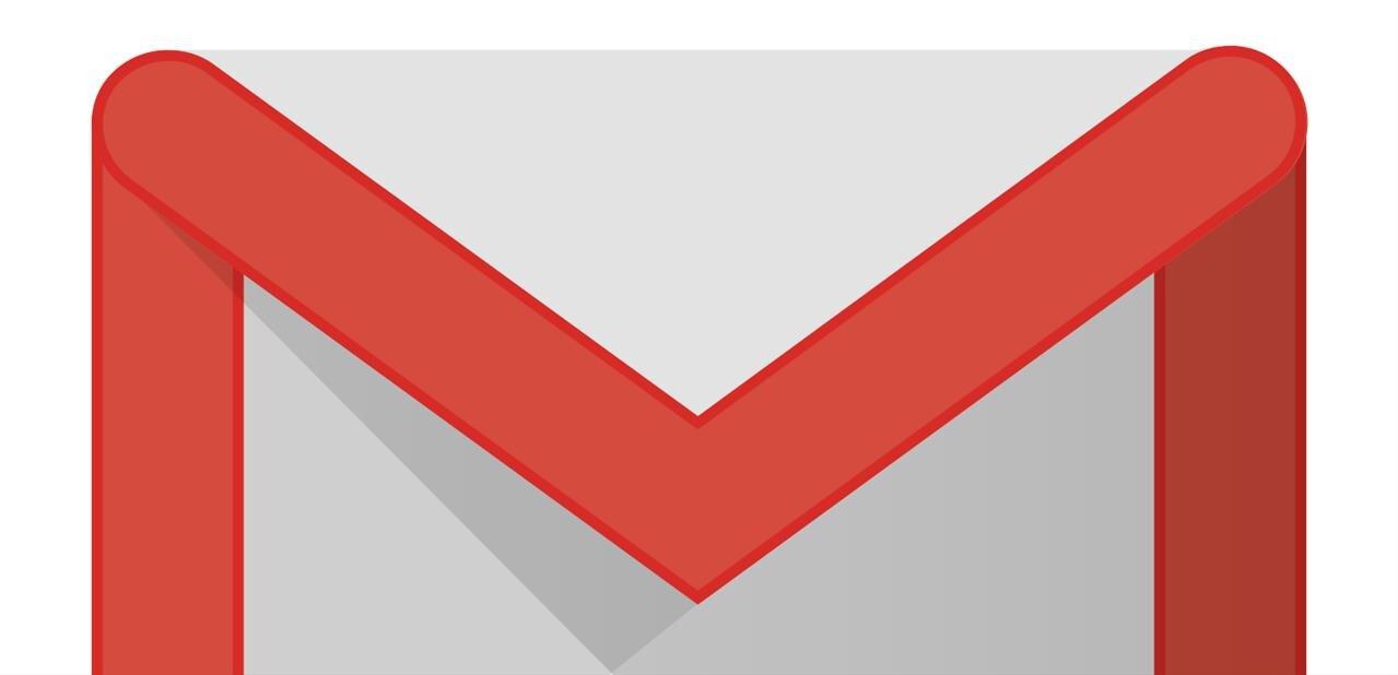 Gmail change de look et apporte de nouveaux services