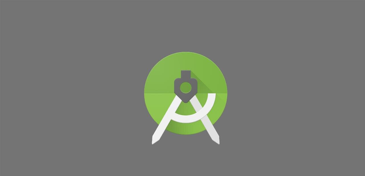 Android Studio 3.2 officialise le support d'Android 9.0 et d'App Bundle