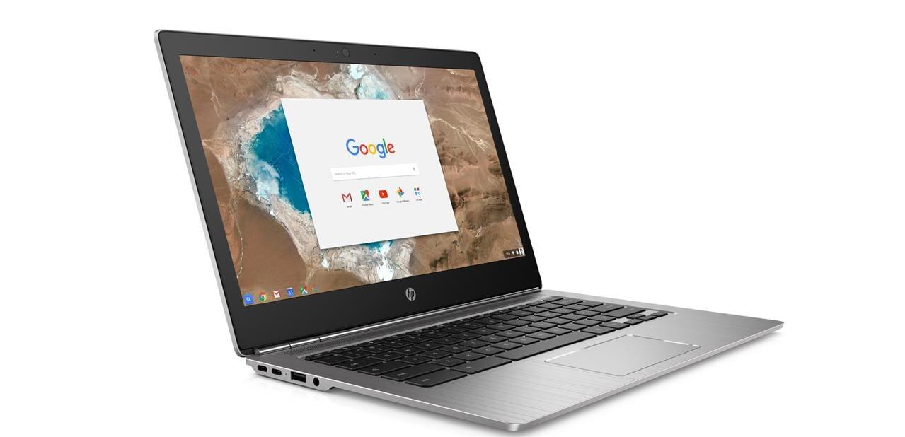 Journées Google pour les chômeurs : un prétexte pour leur vanter les Chromebooks à petit prix ?