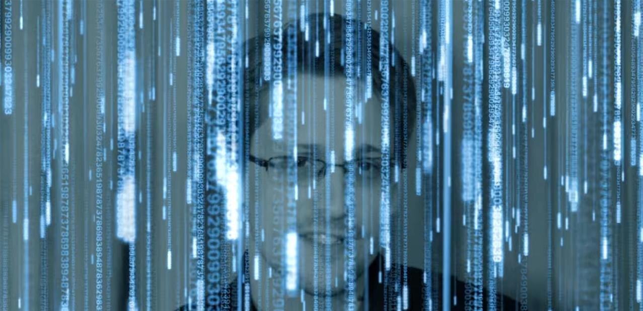 The Intercept fermerait les archives Snowden, à la grande colère de Laura Poitras