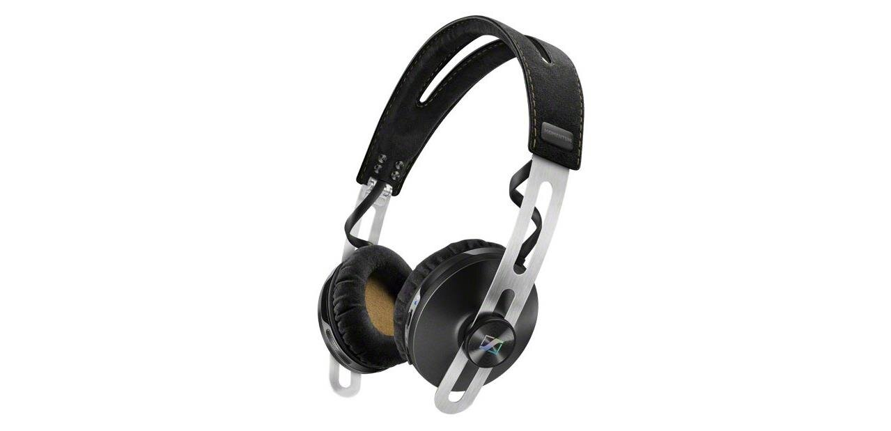 Un casque Bluetooth Sennheiser Momentum On-Ear Wireless : 224,10 €