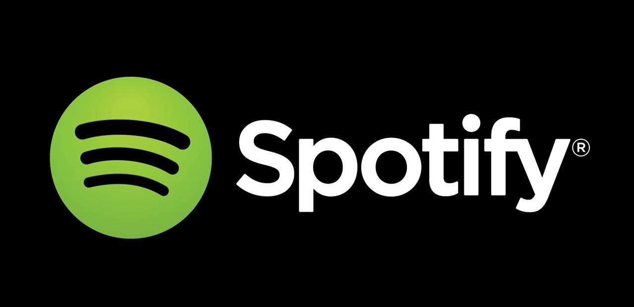 Spotify a un peu forcé sur la promotion du nouvel album de Drake