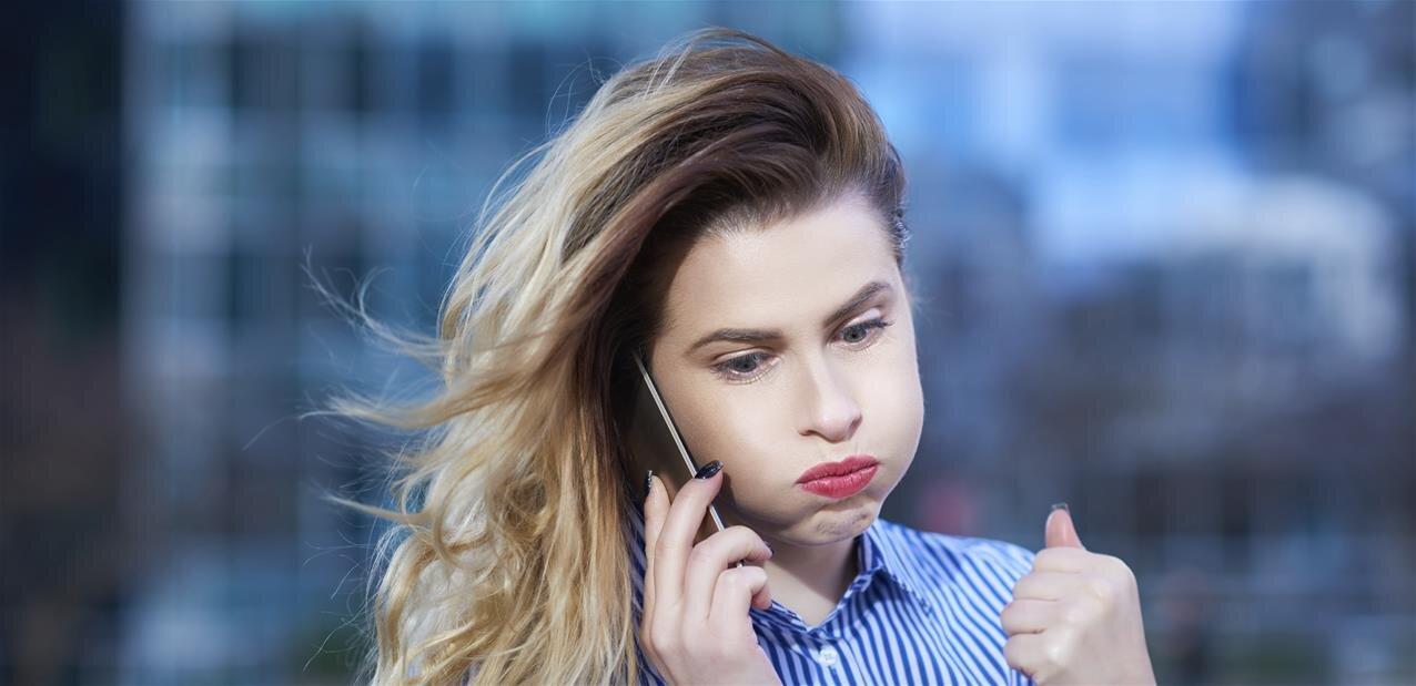 Démarchage téléphonique : une proposition de loi en débat aujourd'hui à l'Assemblée