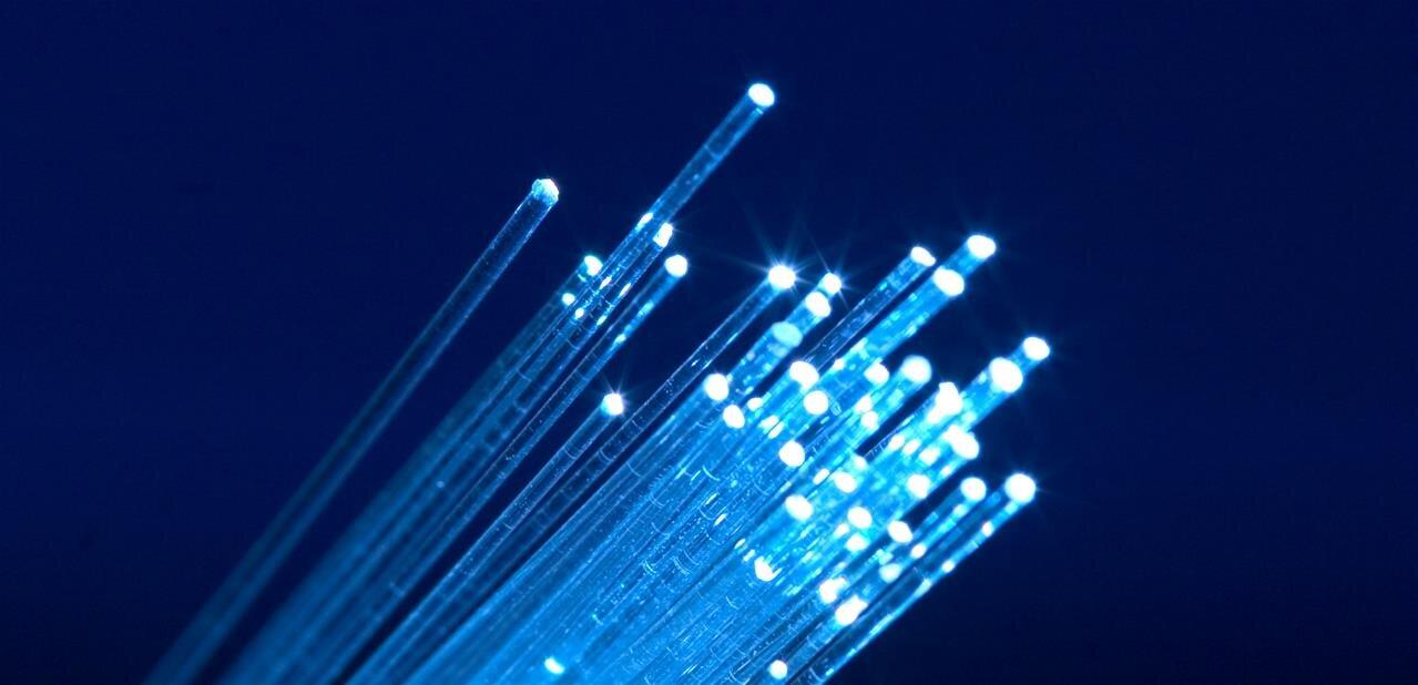 Bouygues Telecom prépare du « bitstream » en fibre pour la fin d'année