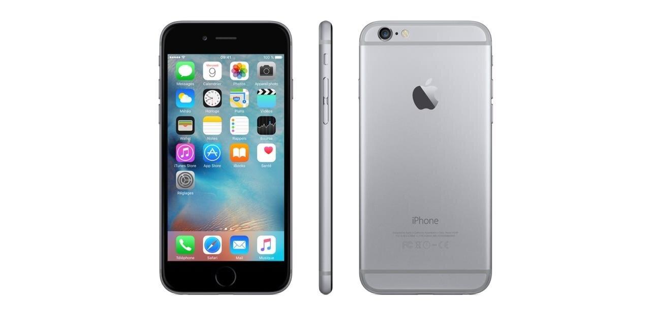checkm8 : le jailbreak permanent pour les anciennes générations d'iPhone ?
