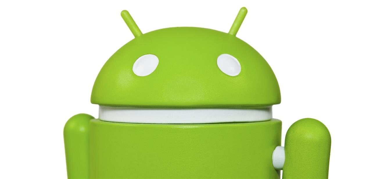 Android Q : mode sombre, nouvelles permissions et mode Desktop en approche
