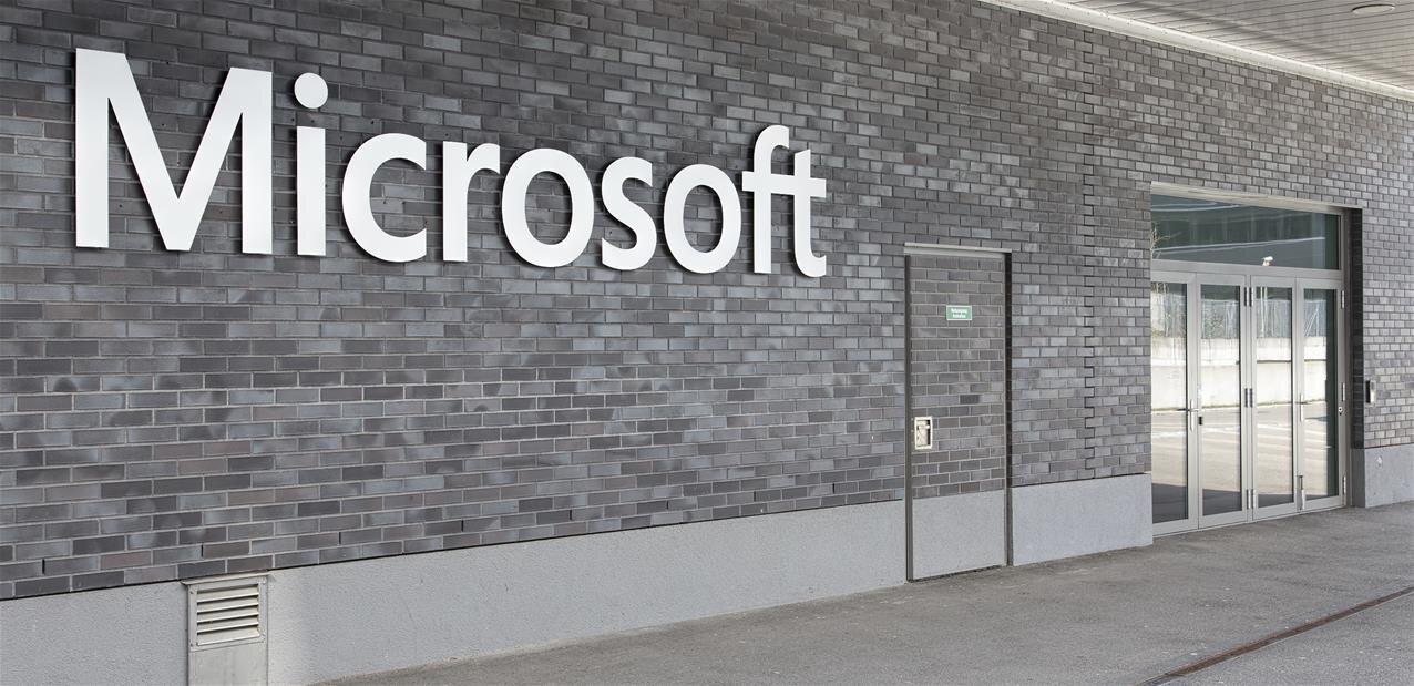 Microsoft veut des Cohorts pour Windows Insider