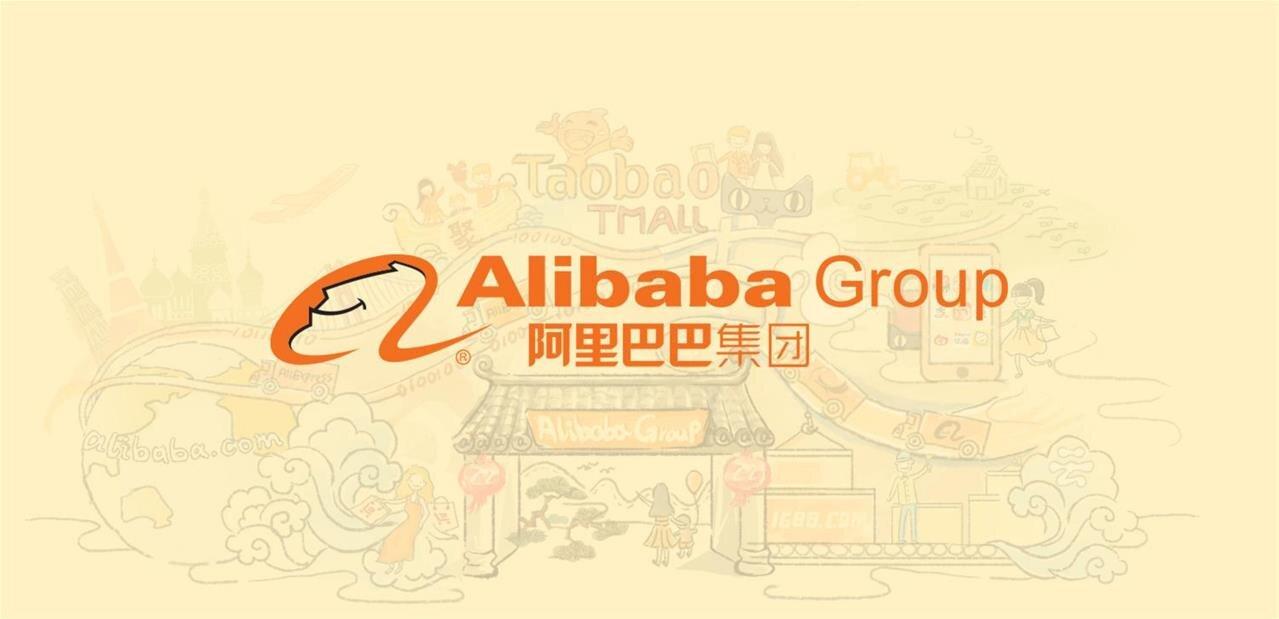 Jack Ma, co-fondateur et président d'Alibaba, prépare sa succession