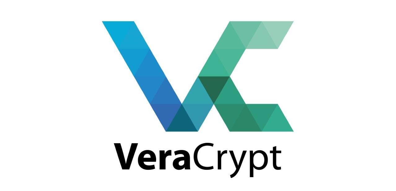 VeraCrypt 1.24 mis à jour pour corriger plusieurs problèmes