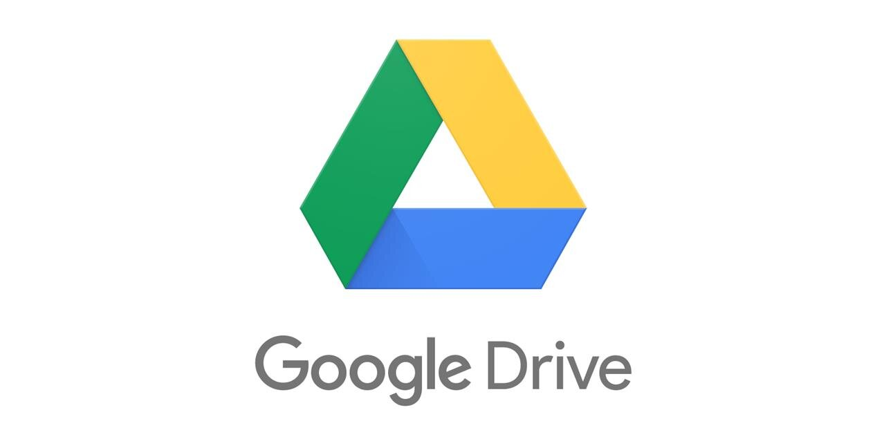 how to transfer google photots to google drive