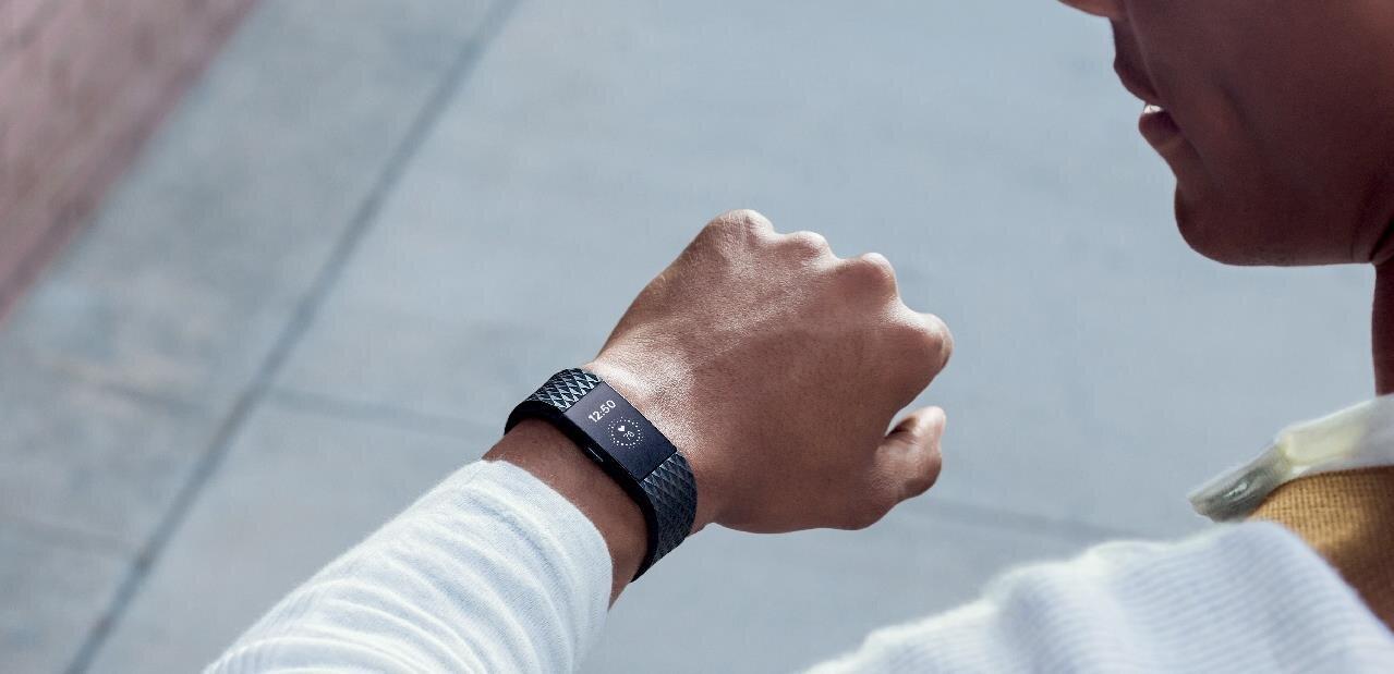 Le rachat de Fitbit par Google inquiète
