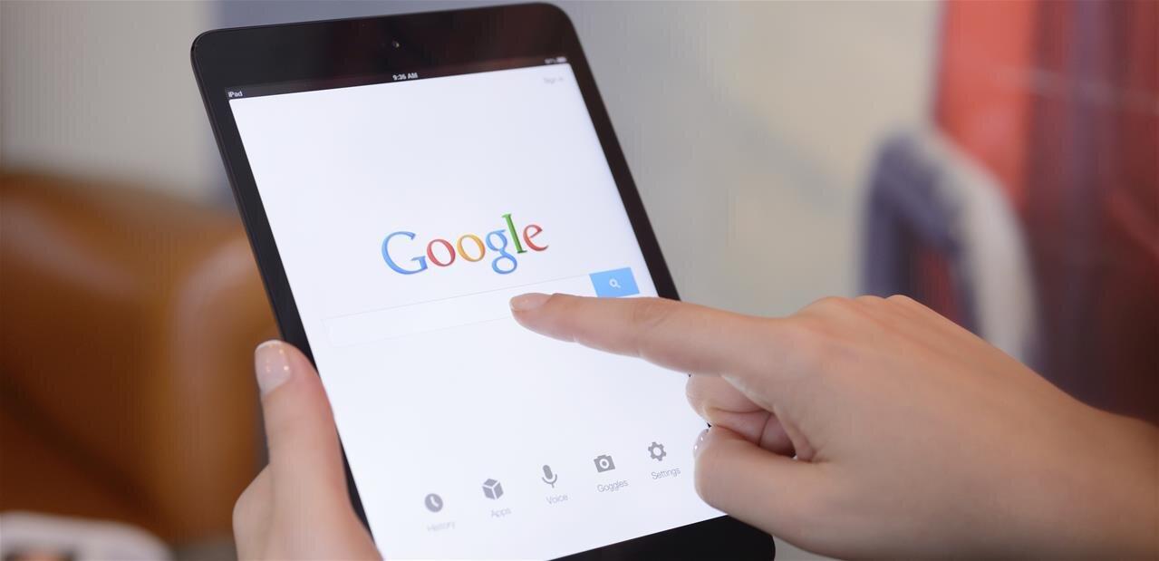 Droit à l'oubli, territorialité et données sensibles : Google marque un premier point devant la CJUE