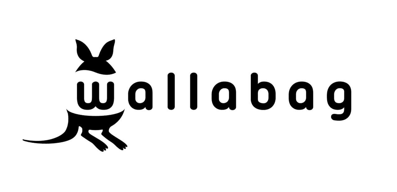 Wallabag ajoute le support des paywalls, dont celui de Next INpact