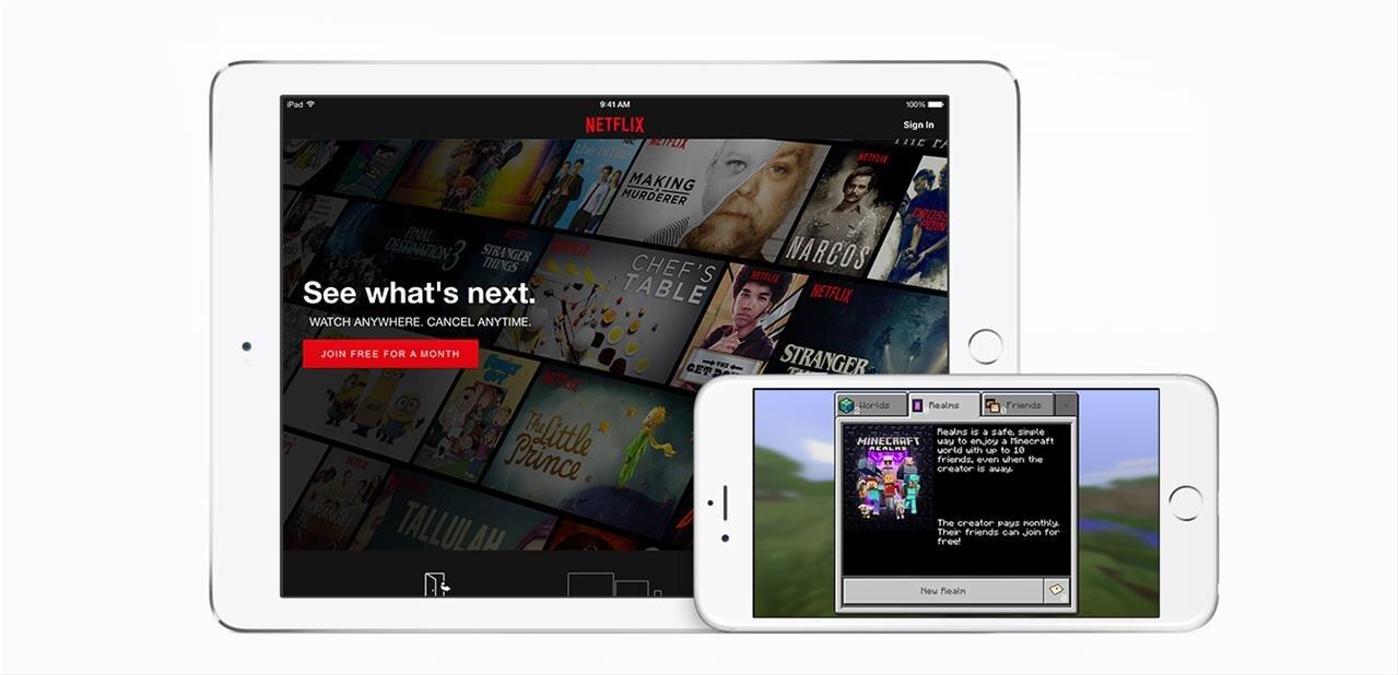 Des développeurs réclament à Apple des améliorations sur l'App Store