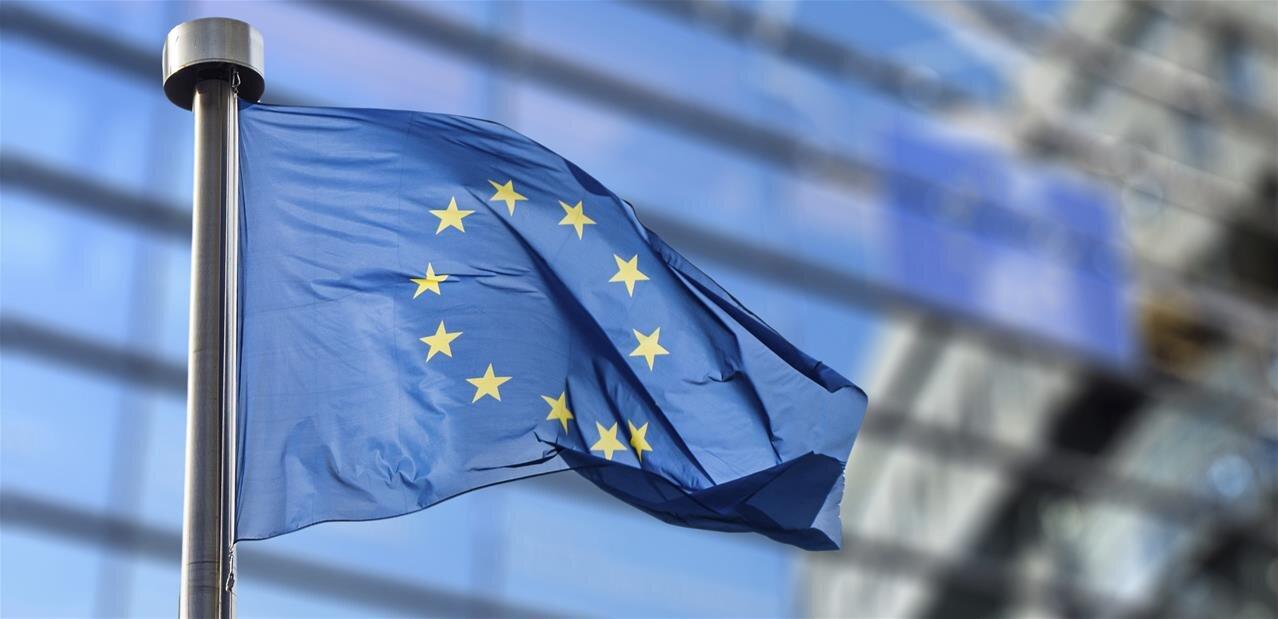 Filtrage : déluge de critiques sur l'article 13 du projet de directive sur le droit d'auteur