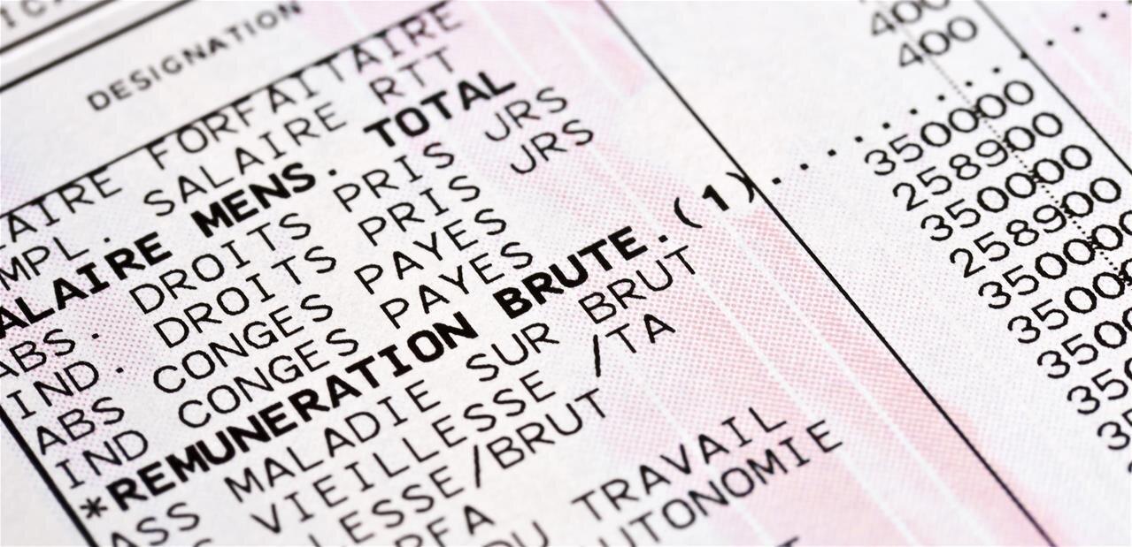 Le ministère de l'Agriculture s'apprête à abandonner les bulletins de paie papier