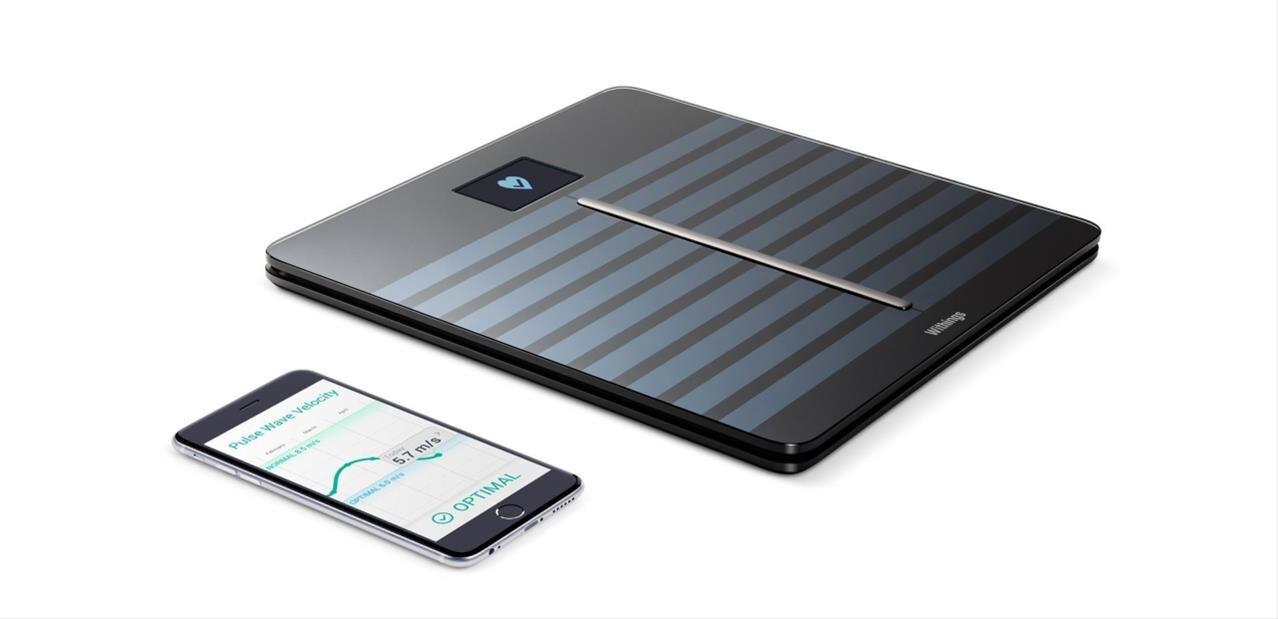 Balance Body Cardio : pour des raisons réglementaires, Nokia supprime une fonction