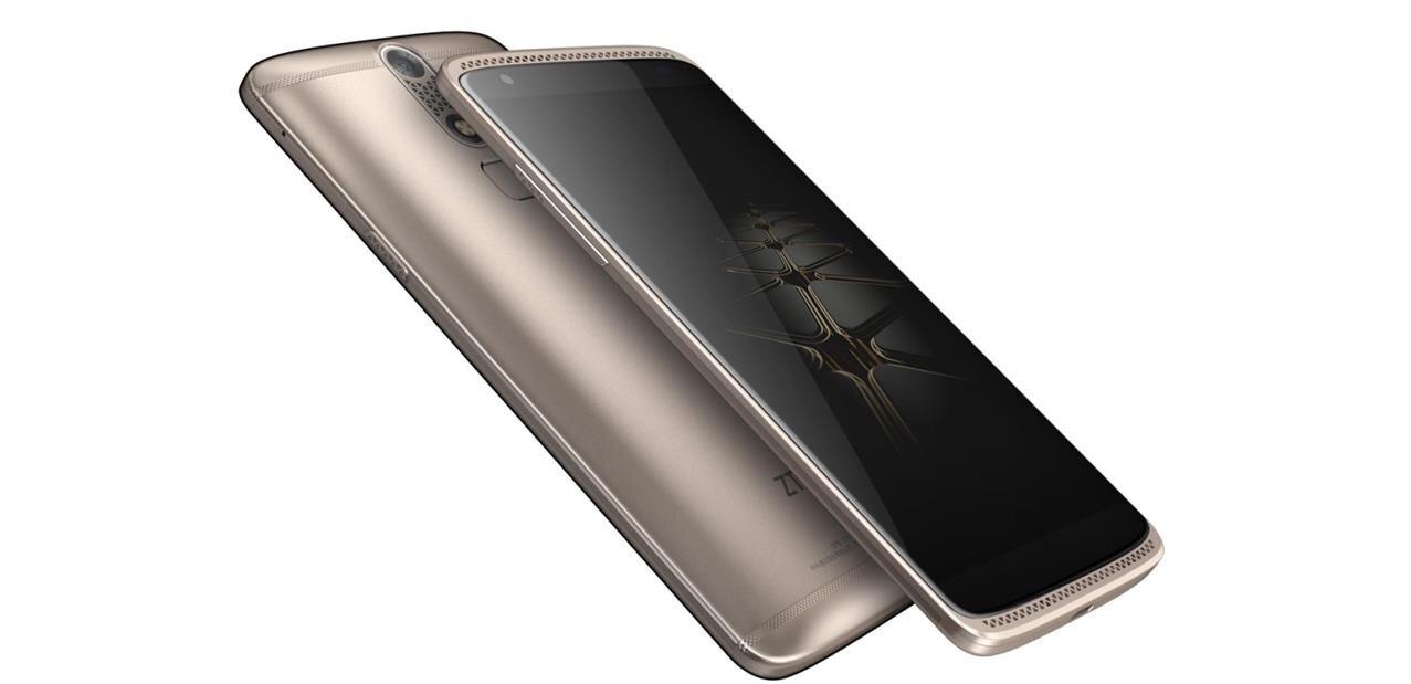 ZTE donne rendez-vous le 25 février pour présenter son smartphone 5G
