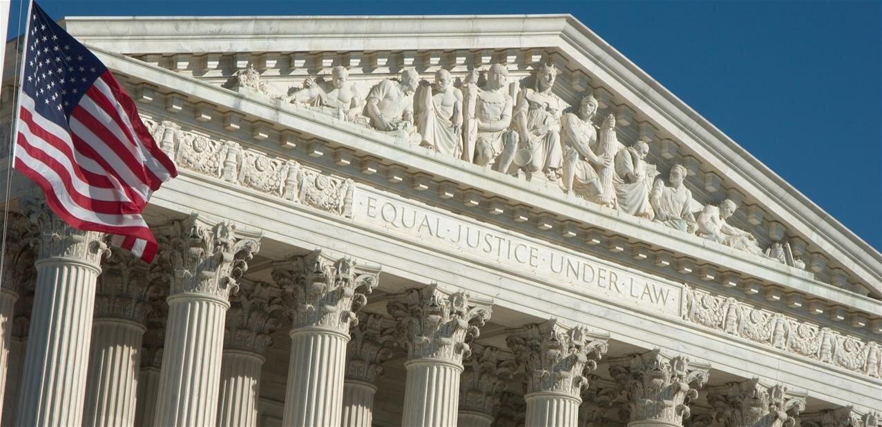 Antitrust : la Cour suprême US accepte de recevoir Apple
