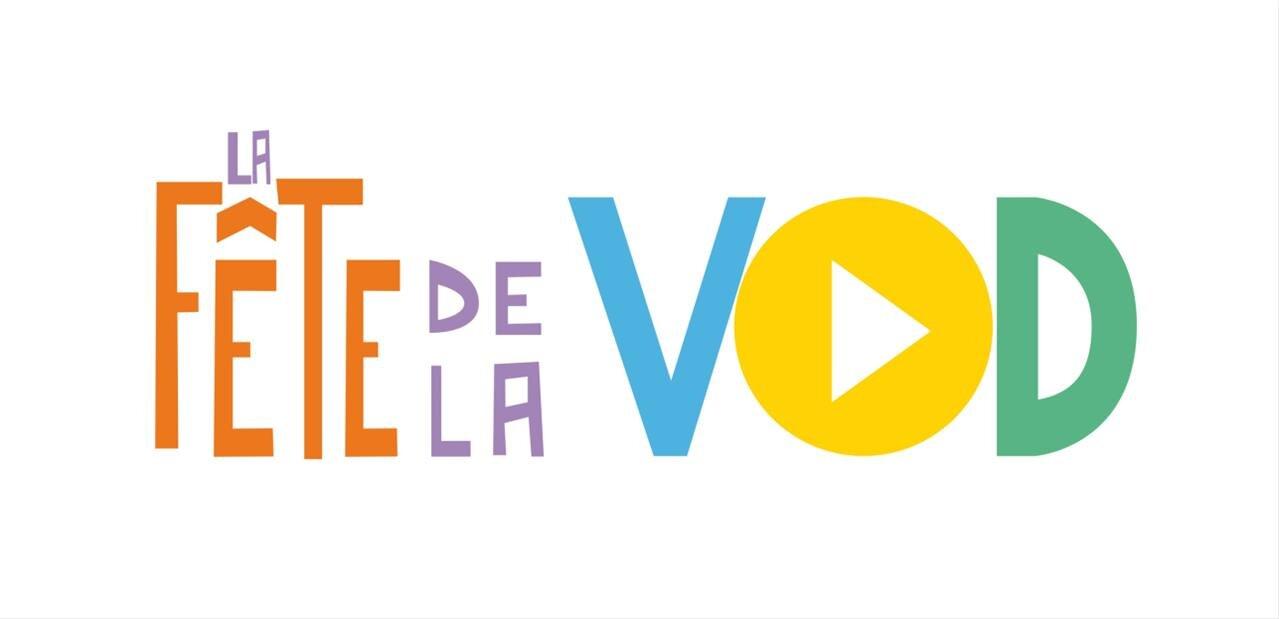 La fête de la VOD revient, des films en location dès 2 euros