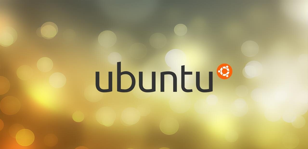 Ubuntu n'aura plus de version 32 bits