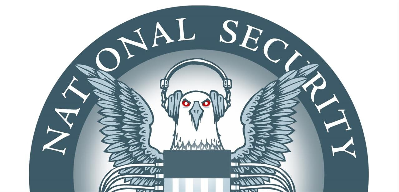 Des agents russes auraient dérobé d'importants documents à la NSA