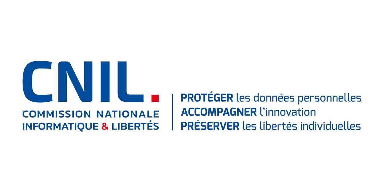 Radars-tronçons: le ministère de l'Intérieur flashé par la CNIL
