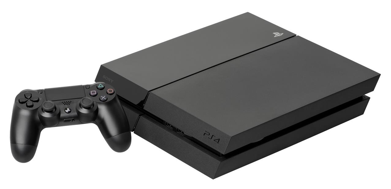 91,6 millions de PS4 vendues