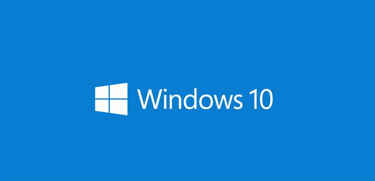 Windows 10 La Build 17711 Ajoute Des Thèmes Au Mode Lecture Dedge