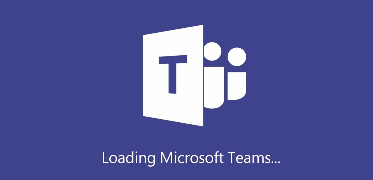 Teams : des fonctions dédiées aux familles et amis en préversion sur Android et iOS