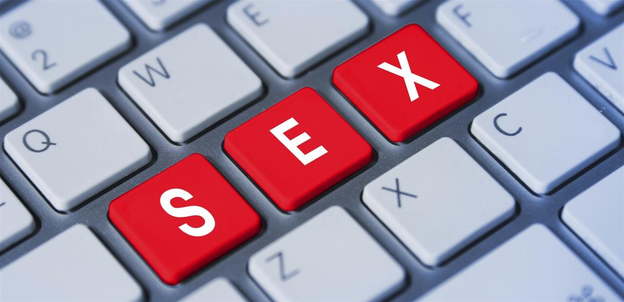 Des sénateurs LR veulent obliger les sites pour adultes à vérifier l'âge des utilisateurs