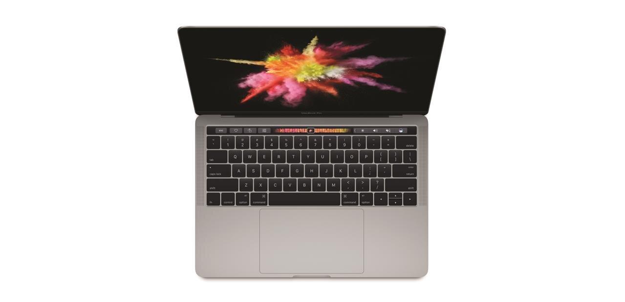 Apple : on peut toujours réparer un Mac sans passer par un centre agréé… pour le moment ?