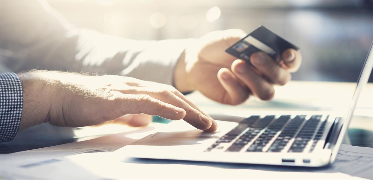Banques en ligne : 60 sites frauduleux ajoutés à la liste noire de l'ACPR