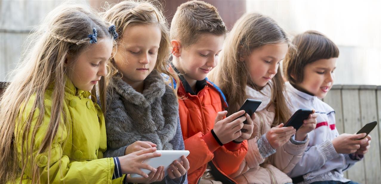 Google attaqué au Nouveau-Mexique pour collecte illégale des données d'enfants de moins de 13 ans