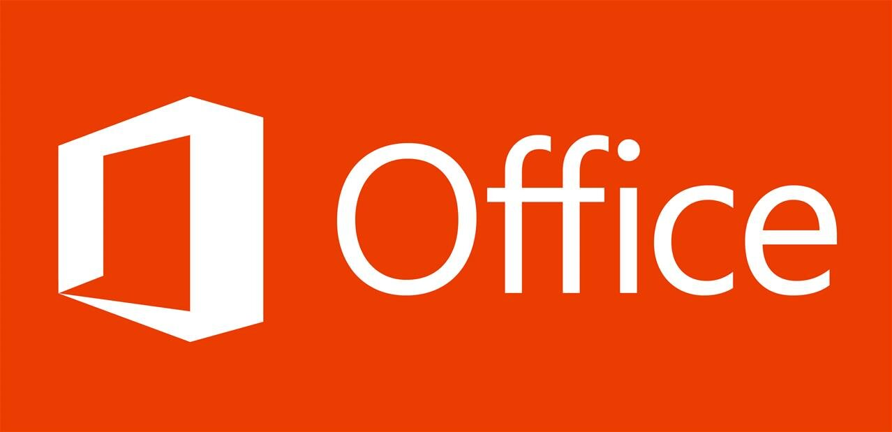 Office 2019 arrivera au second semestre
