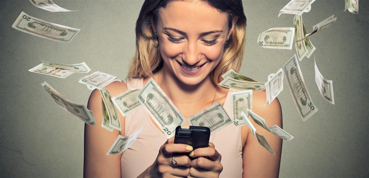 Forfaits mobiles : dans la foire des promotions, quelle offre choisir ?