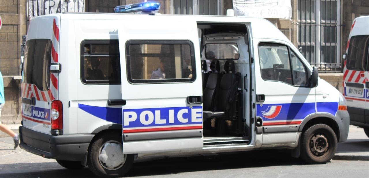 État d'urgence sanitaire : le Syndicat de la Magistrature appelle à une « extrême vigilance »