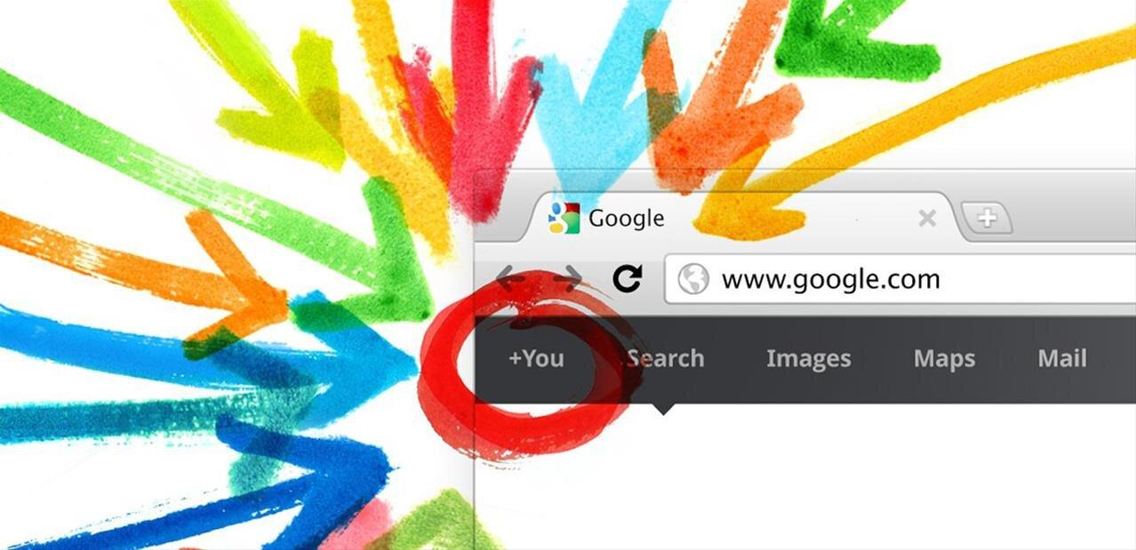 Google+ fermera dès avril, une faille touchant 52,5 millions d'utilisateurs découverte