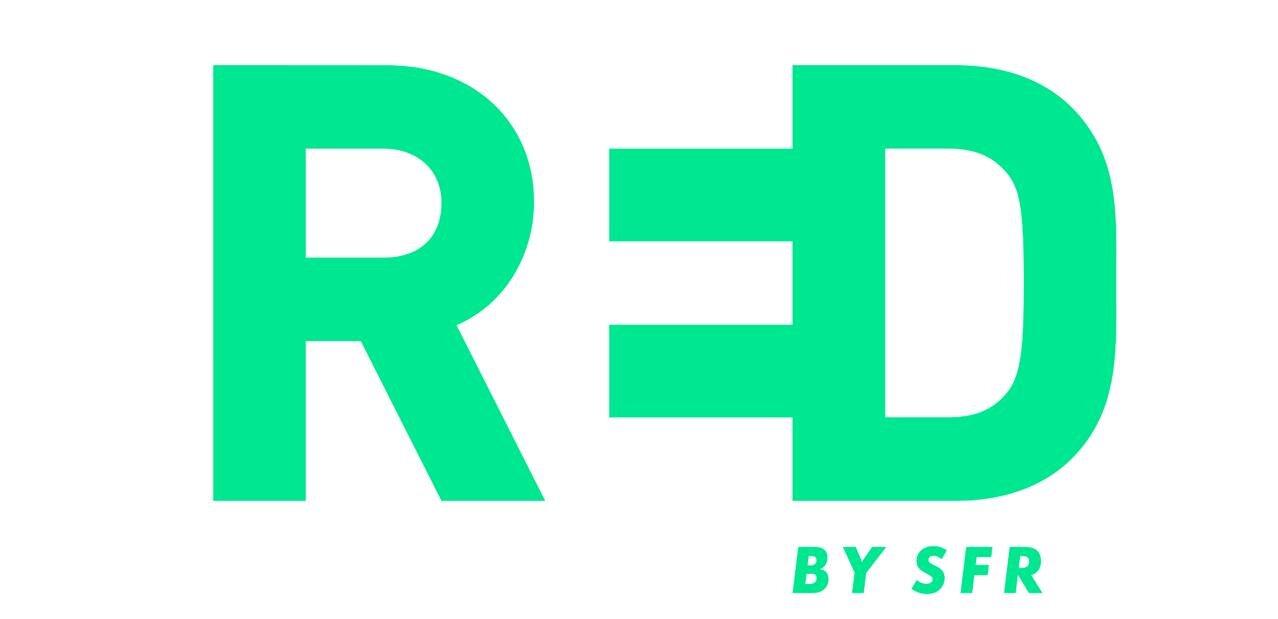 Appels, SMS/MMS et 30 Go de 4G : 5 € par mois chez RED by SFR