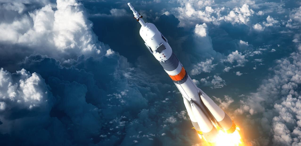 Un satellite russe perdu à cause d'un bug, le gouvernement demande des comptes