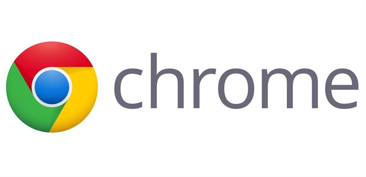 Chrome fête ses 10 ans