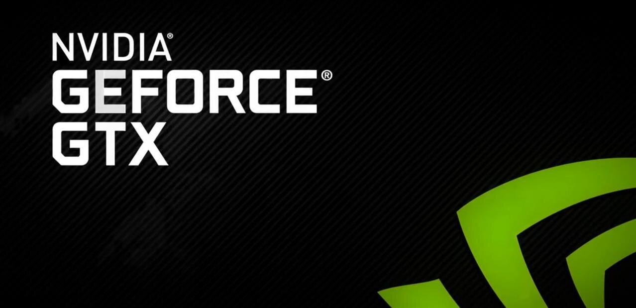 NVIDIA abandonne finalement son GeForce Partner Program (GPP)