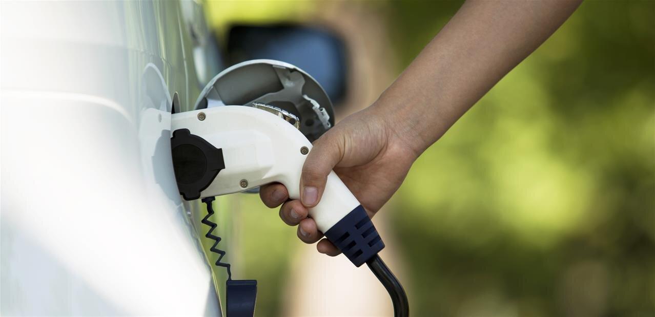 Je change ma voiture : le gouvernement propose un outil pour faire le point sur ses usages