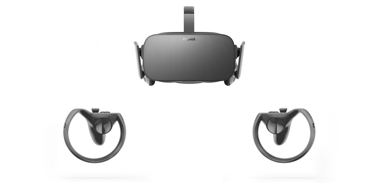 GeForce 376.19 WHQL : NVIDIA s'adapte aux titres pensés pour les manettes Oculus Touch