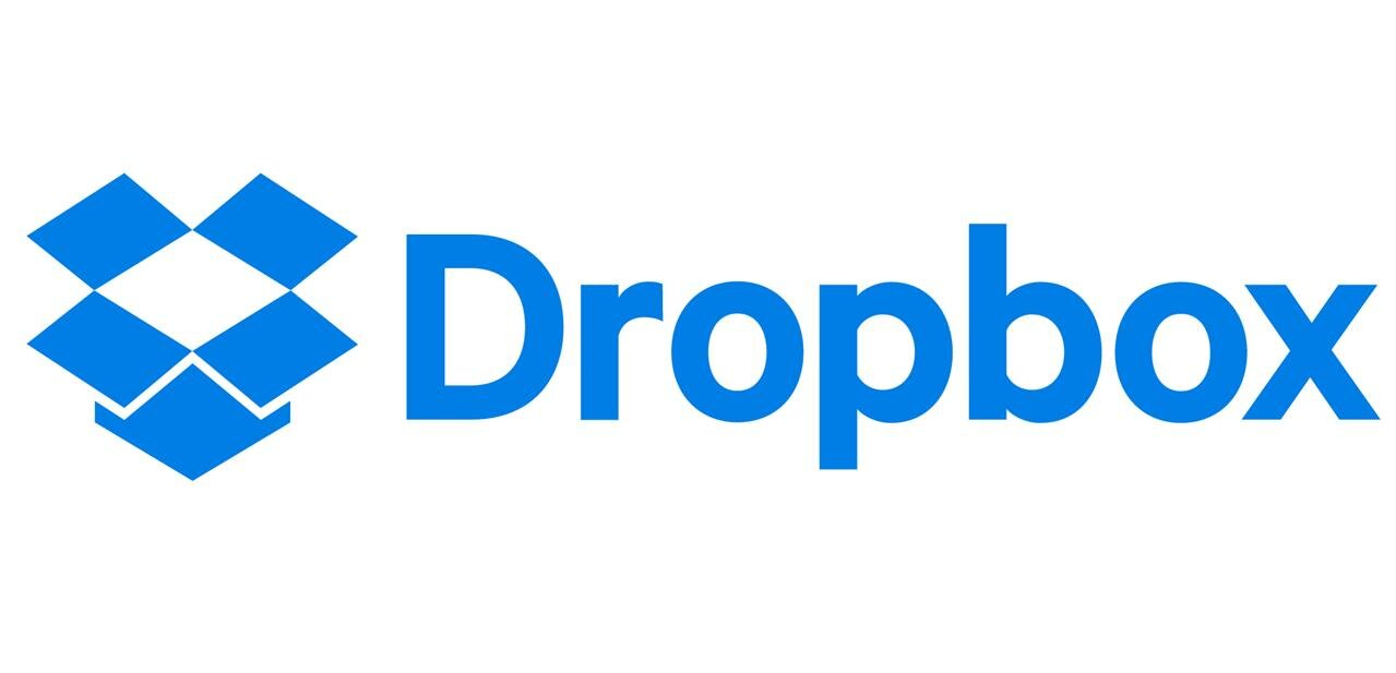 Dropbox présente son gestionnaire de mots de passe, entre autres nouveautés