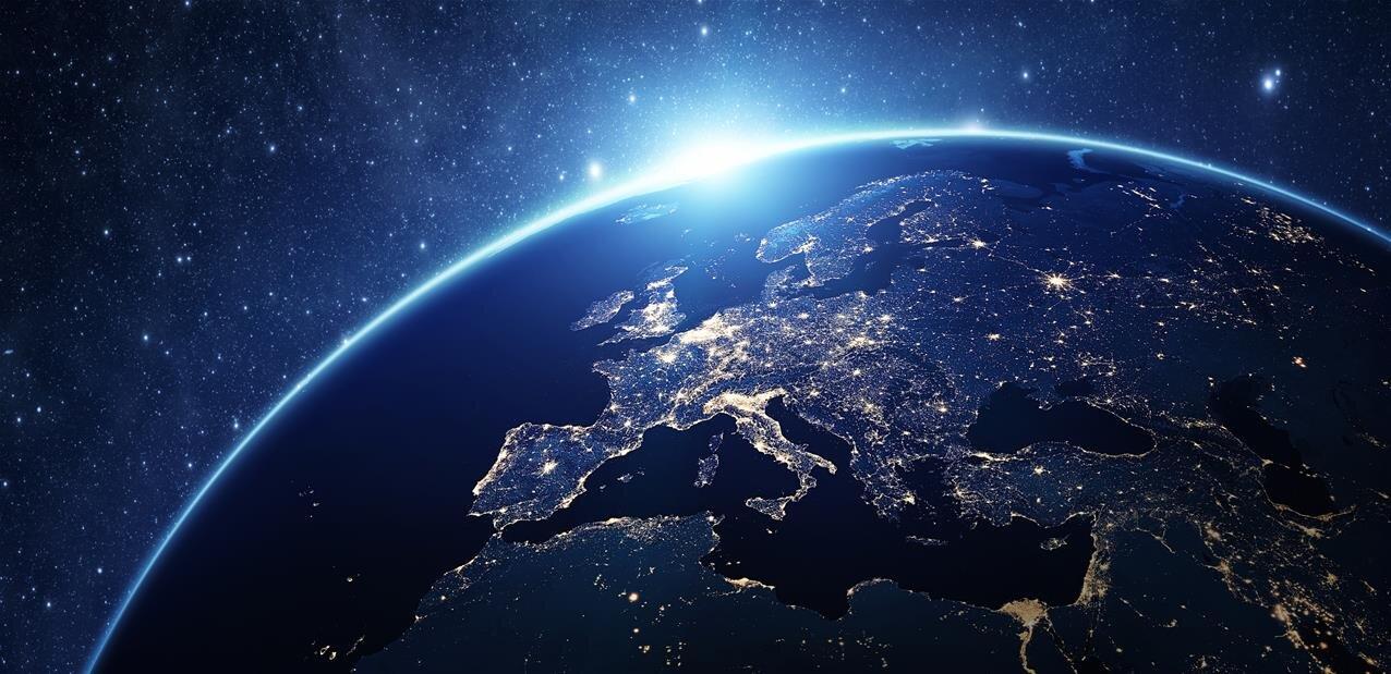 Sur Facebook, les règles protectrices du RGPD ne sortiront pas d'Europe
