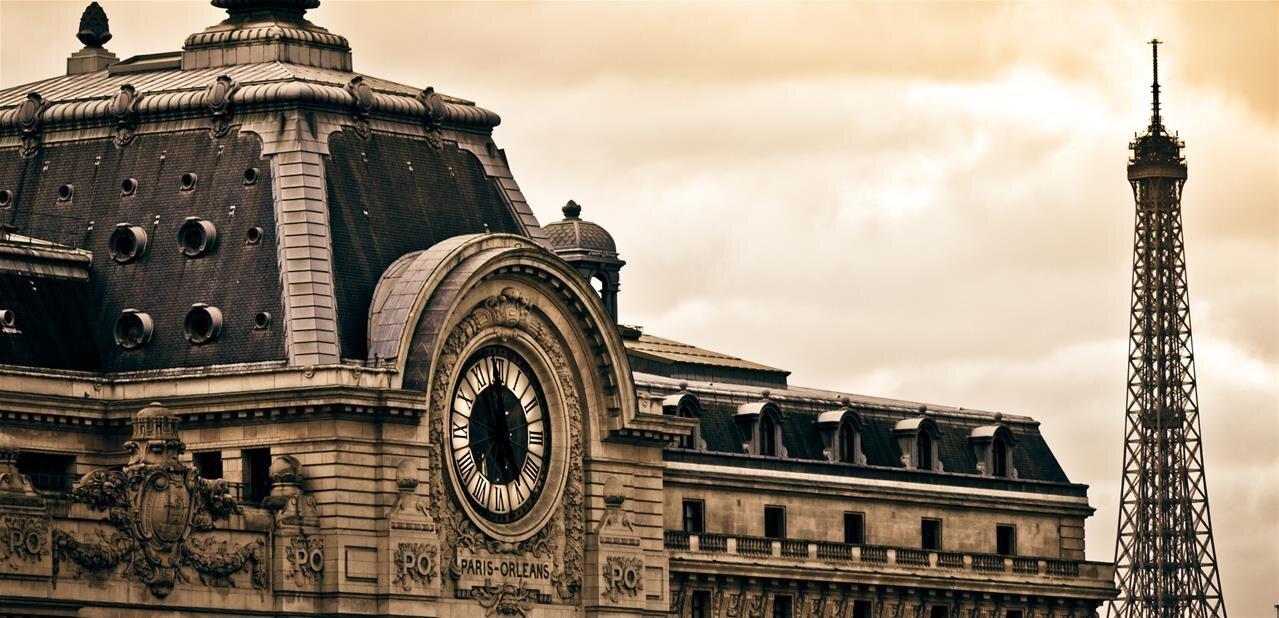 Déplacements en France avant et après le confinement, 11 % des résidents parisiens ont quitté Paris