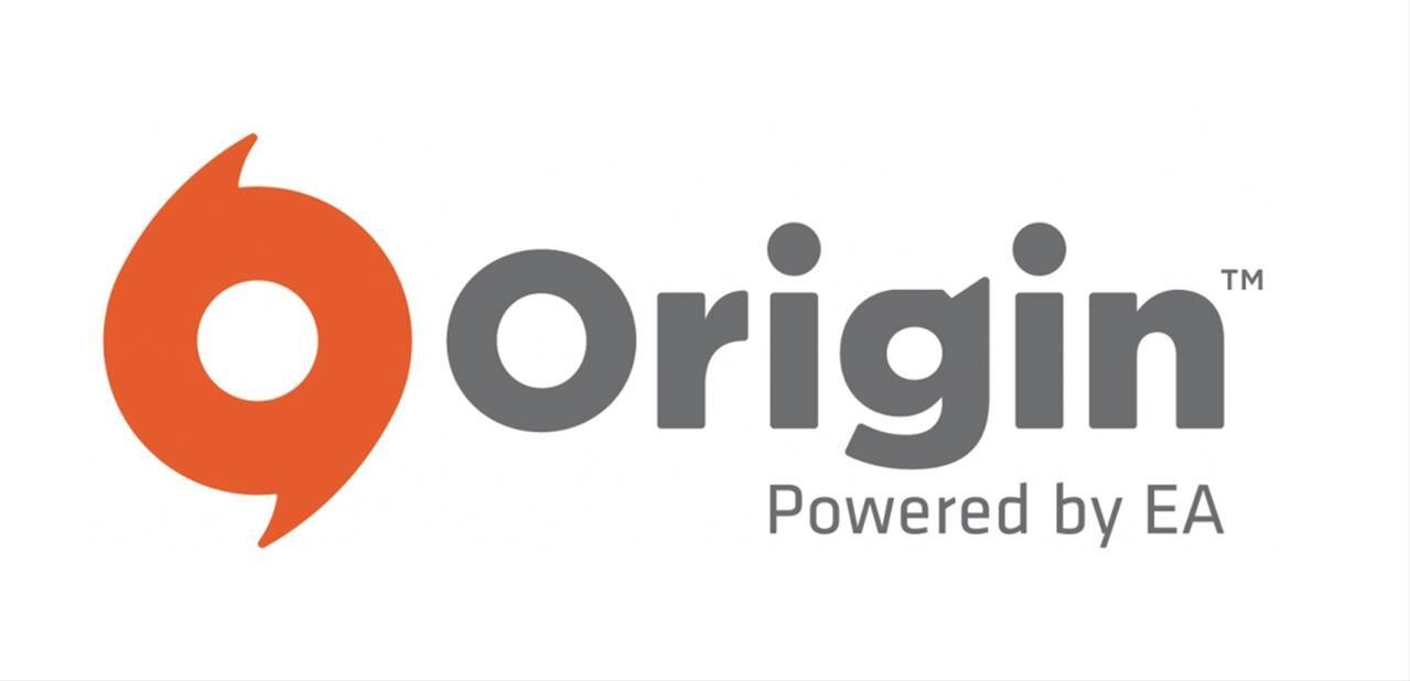 Origin Access Basic/Premier : l'abonnement d'EA évolue, bientôt le streaming ?
