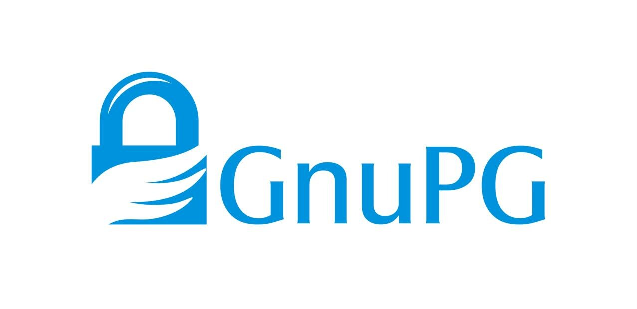 GnuPG 2.2.20 simplifie la gestion des clés publiques dès le premier contact : comment ça marche ?